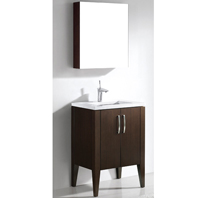 Caserta Freestanding Vanities