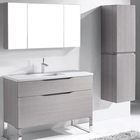 Milano Freestanding Vanities