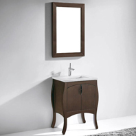 Sorrento Freestanding Vanities