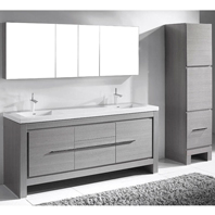 Vicenza Freestanding Vanities