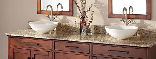 Buy Bathroom Faucets Match Your Vanity Sink Amp Bathtub