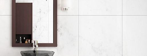bathroom mirrors u0026 vanity mirrors