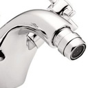 Eco-Friendly Faucets