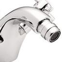 Shop eco friendly bathroom fixtures vanities sinks for Eco friendly kitchen faucets