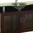 Eco-Friendly Vanities