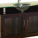 Shop Eco Friendly Bathroom Fixtures Vanities Sinks More Modern Bathroom