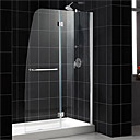 Shower Doors/Enclosures