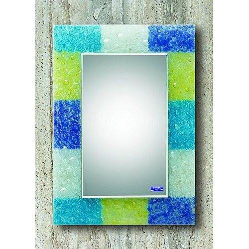 bathroom mirrors 24 x 36 picasso bathroom mirror 24 quot x 36 quot free shipping 22249