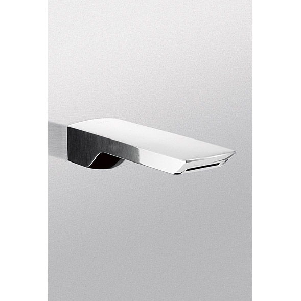 Toto Soire Wall Spout by Toto