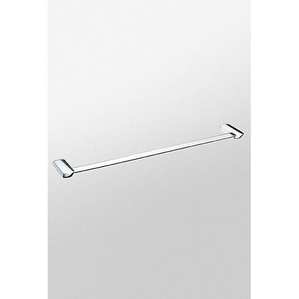 TOTO® Soiree™ Towel Bar