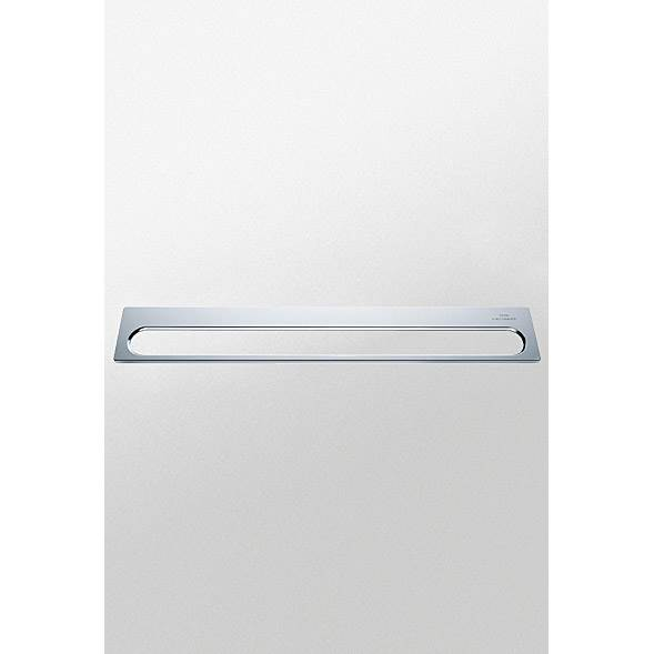 "TOTO® Neorest® 24"" Neorest Bath Towel Bar - Polished Chrome"