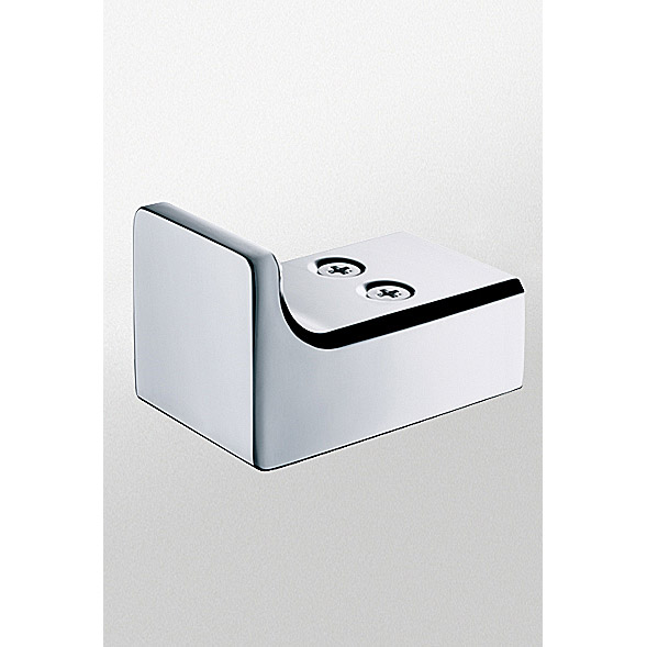 Toto Neorest Robe Hook, Polished Chrome by Toto