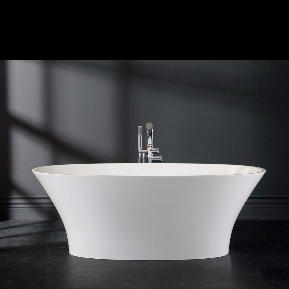 Ionian Bathtub By Victoria And Albert Free Shipping