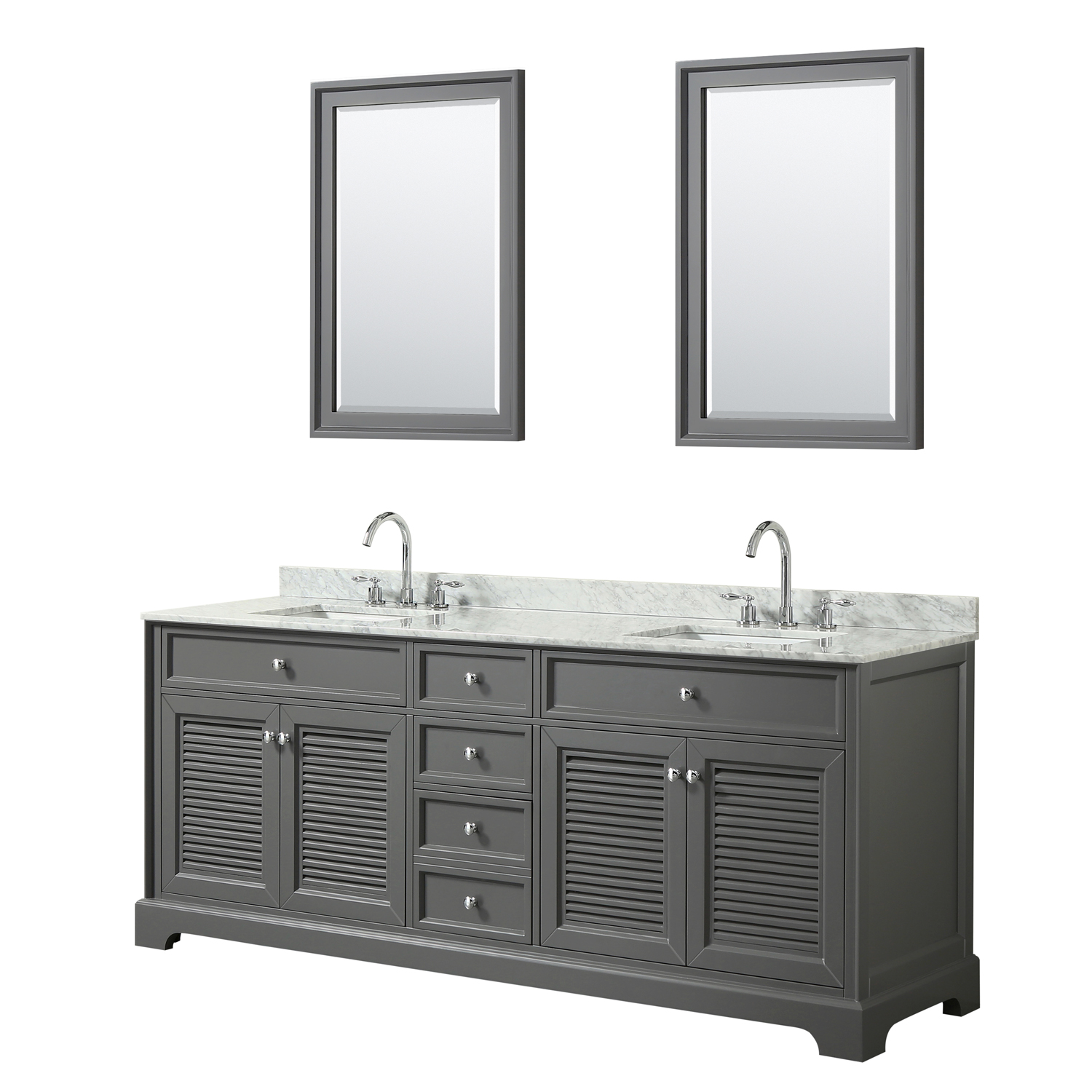 Shop Bathroom Vanities - Buy Factory Direct & Save on Bathroom ...