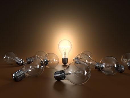 Bathroom Light Bulbs An Overview, Light Bulb Bathroom