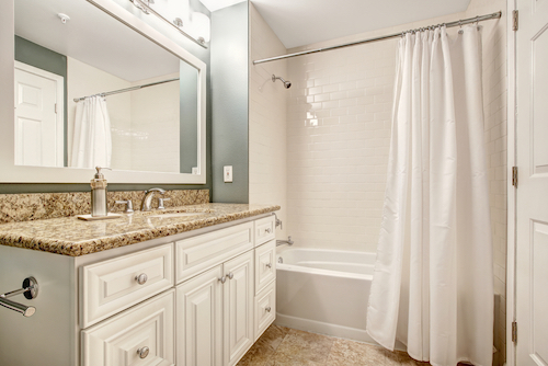 Signs You Know Its Time To Replace Your Bathroom Vanity - How much to replace a bathroom vanity
