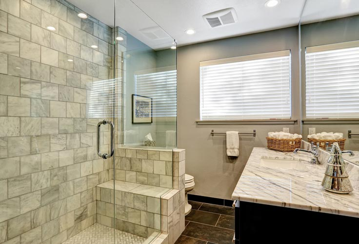 Much Value Does A Bathroom Remodel Add, How Much Value Does A Bathroom Add