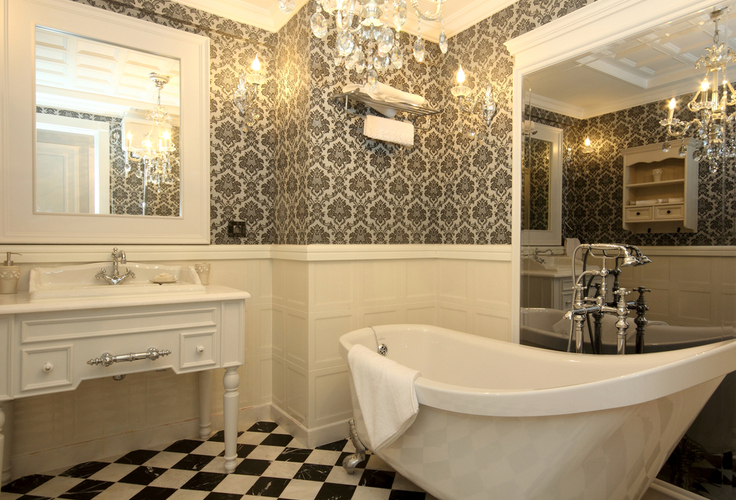 Victorian Bathrooms 2020 Style Trends Series