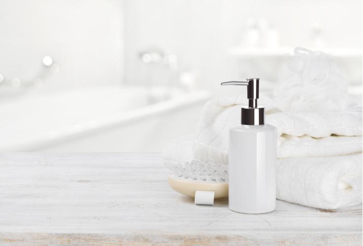 . Bathroom Tips   Modern Bathroom Blog   Modern Bathroom