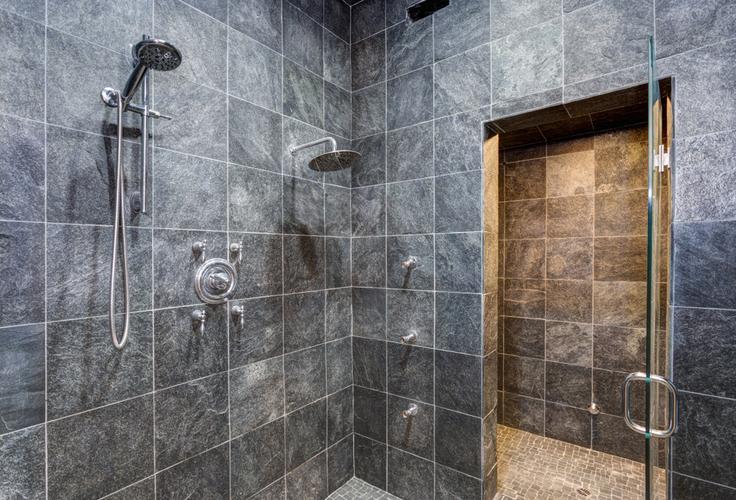 5 Reason You Need A Wet Room Modern Bathroom