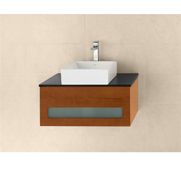 "Ronbow Rebecca 36"" Vanity Vessel Ronbow 010136-Vessel by Ronbow"