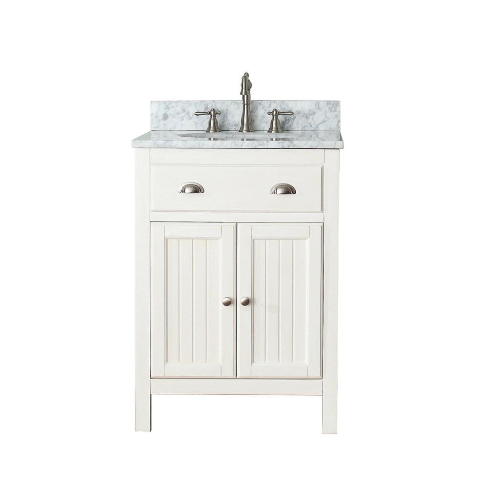 Bathroom Vanity Lighting Hamilton vanities - avanity the best prices for kitchen, bath, and plumbing