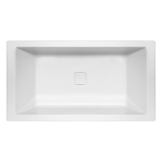Hydro Systems Versailles 6636 Tub VER6636