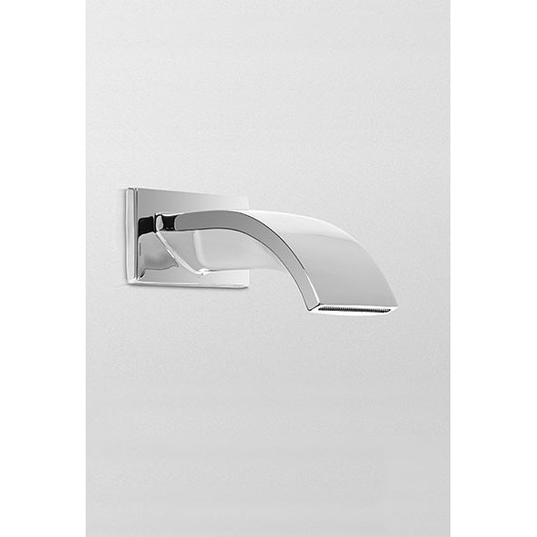 TOTO Aimes® Wall Spout - Polished Chrome TS626E.CP