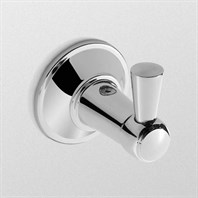 TOTO Transitional Collection Series A Robe Hook YH200