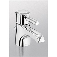 TOTO Guinevere™ Single Handle Lavatory Faucet