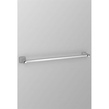 "Toto Traditional Collection Series B 18"" Towel Bar YB30118 by Toto"