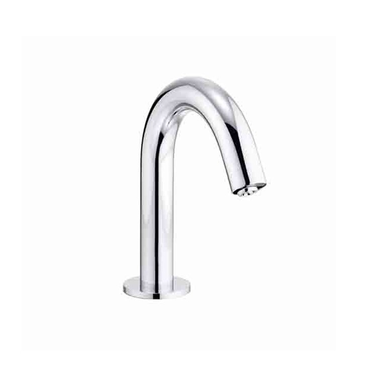 TOTO Helix EcoPower Faucet with Controller - 1.0 GPM TEL111