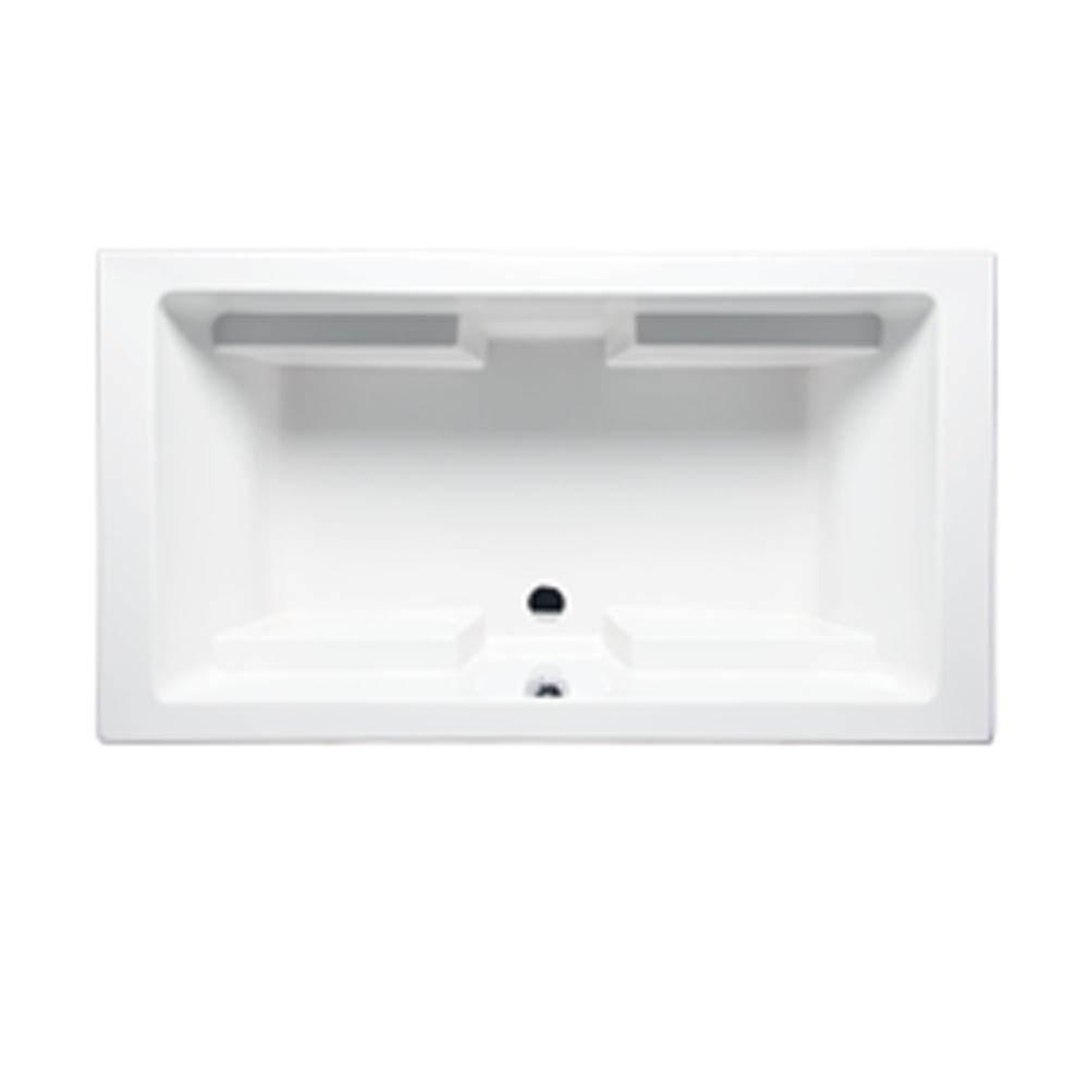 """Americh Lana 6632 Tub (66"""" x 32"""" x 22"""")nohtin Sale $1256.25 SKU: LA6632 :"""