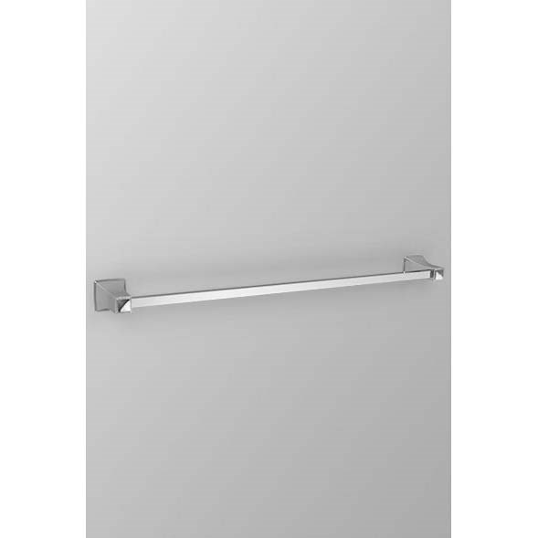 "TOTO Traditional Collection Series B 18"" Towel Bar YB30118"