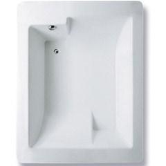 "Americh Mini Confidence Tub (66"" x 48"" x 22"")nohtin Sale $1743.75 SKU: CF6648 :"