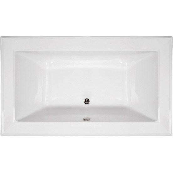Hydro Systems Angel 7242 Tub ANG7242