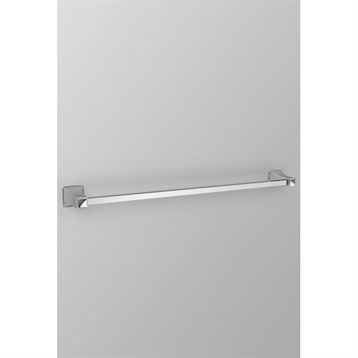 "Toto Traditional Collection Series B 8"" Towel Bar YB30108 by Toto"