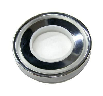 "3"" Mounting Ring for Vessel Sinks MOUNTINGRING Sale $19.95 SKU: MOUNTINGRING :"