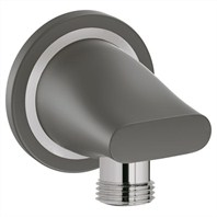 Grohe Veris Wall Union GRO 27197XXX