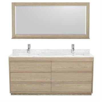 Lovely Bathroom Cabinet Drawer Slides