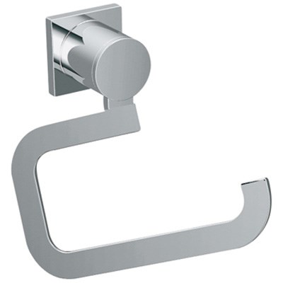 Grohe Allure Paper Holder - Starlight Chrome