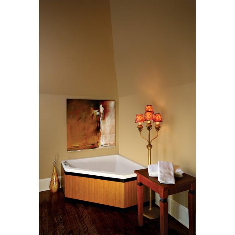 Bathtubs For Sale - Free Standing, Modern, Soaker, Shower - Modern ...