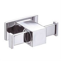 Danze® Sirius™ Robe Hook - Chrome