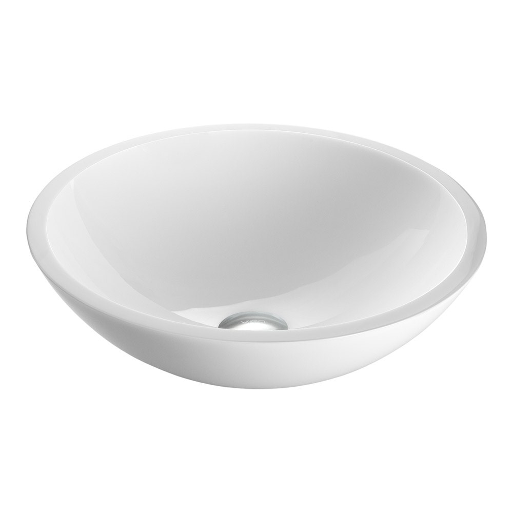 Bathroom Sinks In Phoenix sinks - vigo industries the best prices for kitchen, bath, and
