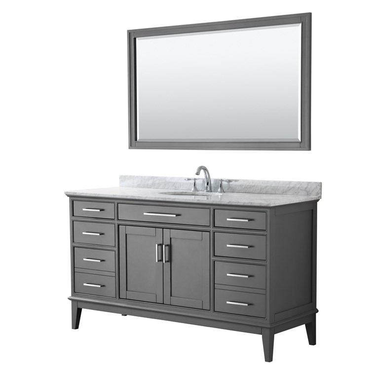 Superb Shop Bathroom Vanities Buy Factory Direct Save On Home Interior And Landscaping Oversignezvosmurscom