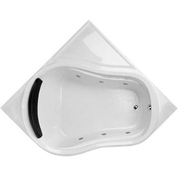 Hydro Systems Eclipse 6464 Tub Free Shipping Modern