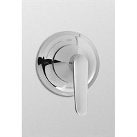 TOTO Wyeth™ Volume Control Trim TS230C