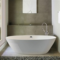 Freestanding Bathtubs Freestanding White Tubs Modern