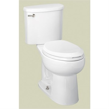 St Thomas Creations Quattro Toilet