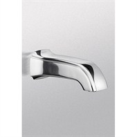 TOTO Guinevere™ Wall Spout